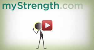 myStrength Video Introduction