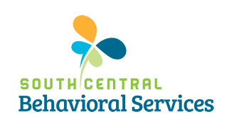 South Central Behavioral Services